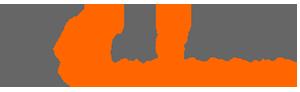 multielevacion.com: Venta e instalación de ascensores, salvaescaleras y plataformas elevadoras, San Sebastian de los Reyes, Sevilla, Málaga, Peligros, Almería, Valencia