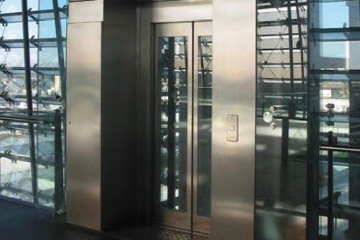 ascensor2