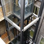 Miniatura de http://ascensores%20sin%20foso
