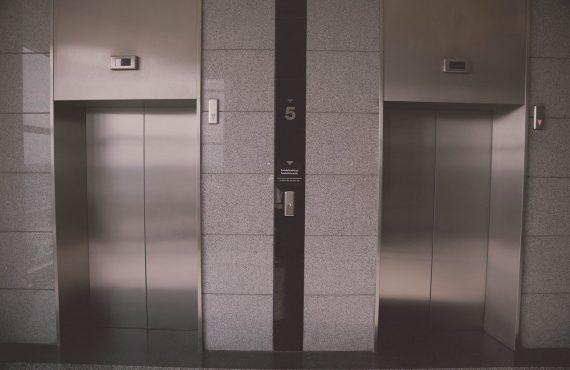 Consejos para el correcto mantenimiento de ascensores