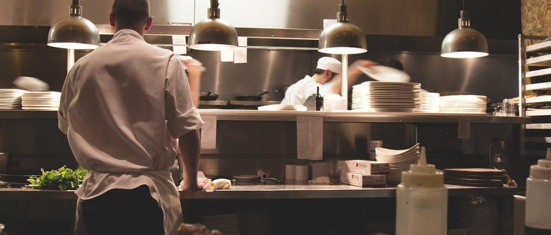Qué tipos de montaplatos para restaurantes existen